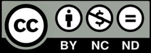 CCA-noncom-noder-lic