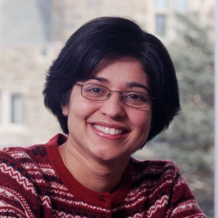 Thapar Anjali