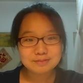 headshot of jiaan shang